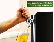 Philips_Perfect-Draft-HD3620-25-Bier-Zapfanlage-5