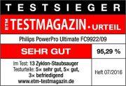 Philips_PowerProUltimate_Animal_FC9922-09_Staubsauger_kupfer-10