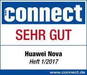 huawei-nova-32gb-prestige-gold-7