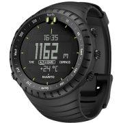 Suunto-Core-All-Black_Smartwatch-2