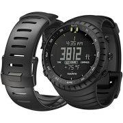 Suunto-Core-All-Black_Smartwatch-3